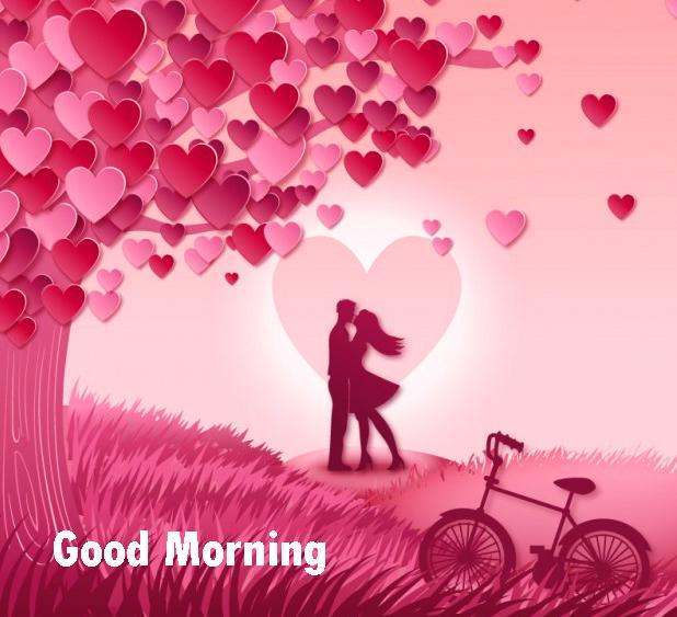 Good-Morning-Love-Images-for-Boyfriend-Girlfriend