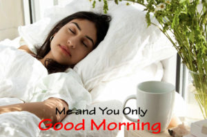 Good-morning-me-and-you-only