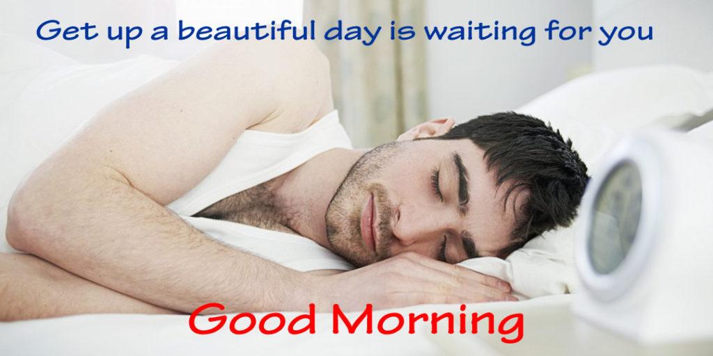 good-morning-beautiful-day