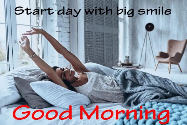 good-morning-beautiful