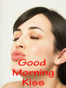 good-morning-kiss