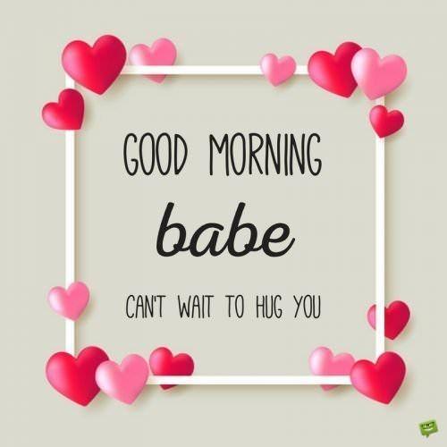 good-morning-love-for-girlfriend