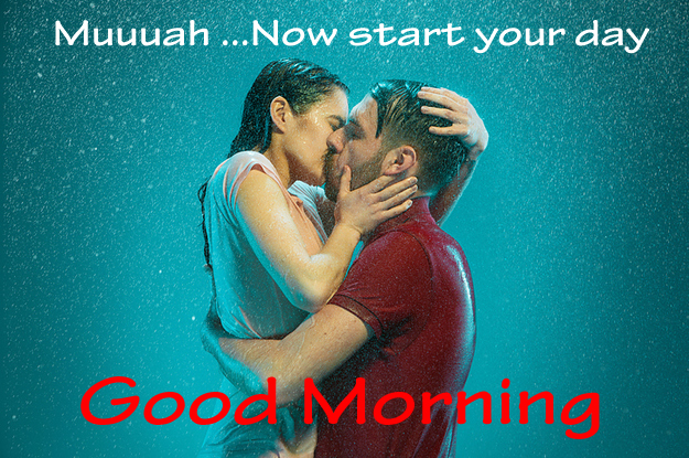 Best 107 Best Good Morning Love Quotes In English And Hindi