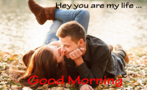 good-morning-love-images-for-wife