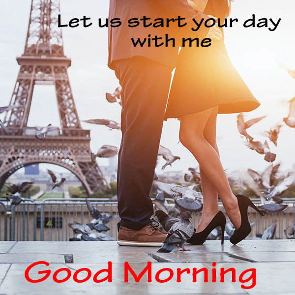 good-morning-love-images-with-quotes