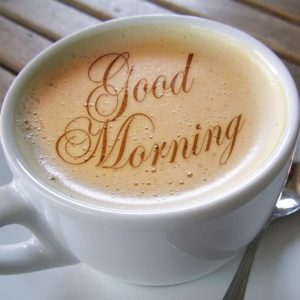 images-of-good-morning