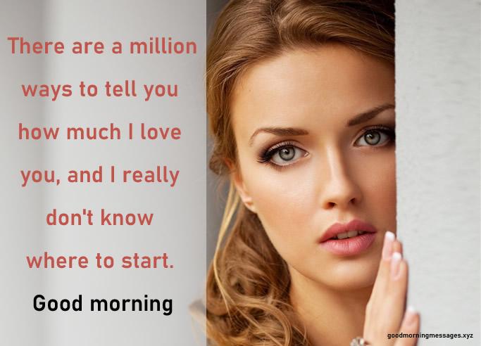 Good Morning In Malayalam language