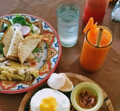 good-morning-Indian-breakfast-pictures