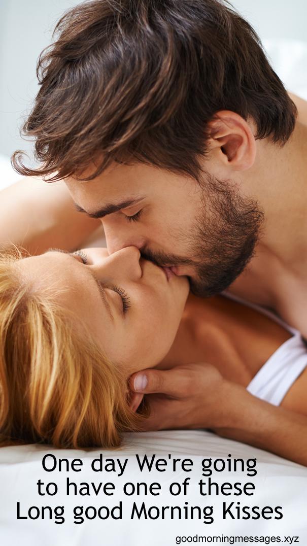 Romantic-Good-Morning-Kiss-Quotes